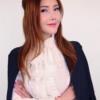 黄丽雅(Lia Huang)