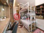 泰国清迈府清迈的房产,昌普路,编号49526099