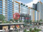 越南的新建房产,17 Mai Chi Tho,编号38048534