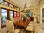巴哈马天堂岛的房产,Paraiso 42 Ocean Club Estates,编号37773436