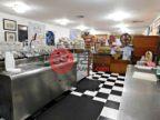 美国佛罗里达州特伦顿的商业地产,517 N Main Street,编号35442934