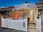 澳大利亚维多利亚州的房产,275 Ross Street,编号42712274