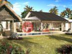 毛里求斯的房产,编号37192769