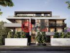 澳大利亚的新建房产,54 Wattletree Road,编号35448800