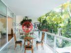 巴西里约热内卢Rio de Janeiro的房产,编号36065839