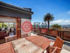南非西开普省开普敦的房产,编号36483310