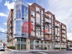 美国纽约州的新建房产,108 Neptune Avenue,编号37915323