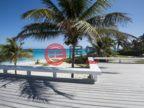 巴哈马的房产,Tranquility,编号37875927
