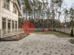 拉脱维亚尤尔马拉Jūrmala的房产,Edinburgas Prospect Dzintari,编号32832237