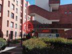哥伦比亚的房产,Kra 113b # 153-20 Bloq 7 Bogota- Colombia,编号35678245