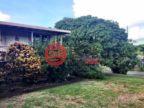 美属维京群岛的房产,Mt. Pleasant EA,编号36960519