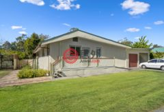 澳大利亚昆士兰的房产,120 Coutts Drive,编号42714185