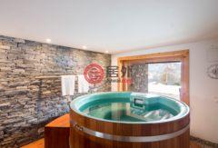 瑞士沃州Villars-sur-Ollon的房产,23 Route des Ecovets,编号36818987