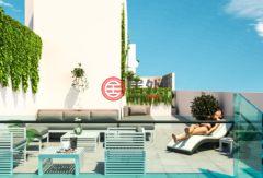 西班牙的房产,royal,编号38840922