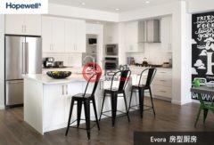 加拿大阿尔伯塔卡尔加里的新建房产,325 masters crescent se,编号35399686