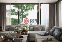 泰国春武里府的房产,编号42246287