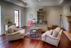 美国加州马里布的房产,编号42208181