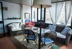 意大利的房产,Via Silvio Pellico,编号36354132