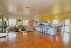 澳大利亚新南威尔士州悉尼的乡郊地产,240 Mount Faulk Road,编号44575417