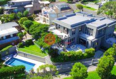 新西兰的房产,2 Codrington Cres,编号39072611