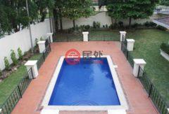 巴拿马巴拿马城巴拿马城的房产,Calle de las Flores,编号36459468