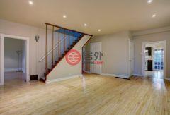加拿大魁北克蒙特利尔的房产,15864 Rue De La Caserne,编号42221515