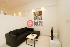 泰国清迈府清迈的房产,清迈市区,编号40101378