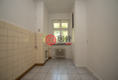 德国柏林柏林的房产,Gubener Str. 53,编号43919935