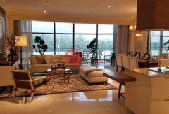 新加坡中星加坡新加坡的房产,21 Marina Way,编号36792859