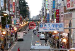 日本东京的房产,编号36959369