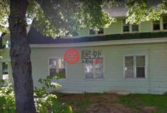 加拿大爱德华王子岛萨默赛德的房产,144 Cambridge Street,编号41819857