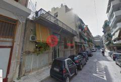 希腊阿提卡雅典的房产,Athens,编号37538722