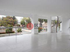 居外网在售秘鲁3卧4卫的房产总占地510平方米USD 998,000
