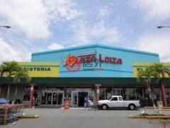 居外网在售危地马拉米斯科USD 2,000 / 月总占地2973平方米的商业地产