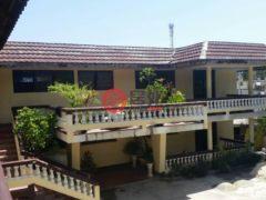 居外网在售海地8卧的房产总占地567平方米USD 550,000