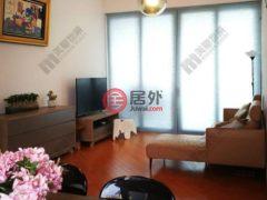 居外网在售中国香港3卧的房产总占地103平方米HKD 36,800,000