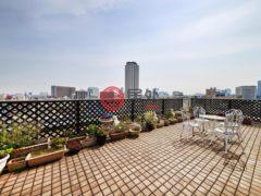 居外网在售日本4卧1卫的房产JPY 195,000,000