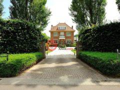 居外网在售荷兰Swalmen15卧的房产总占地5561平方米EUR 1,100,000