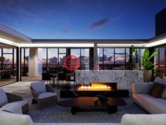 新西兰房产房价_居外网在售新西兰4卧4卫的房产NZD 15,000,000