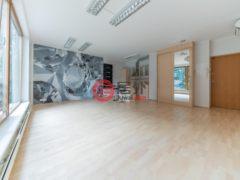 居外网在售爱沙尼亚1卧1卫的房产EUR 150,000
