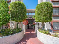 居外网在售美国南帕萨迪纳2卧2卫的房产总占地114平方米USD 630,000