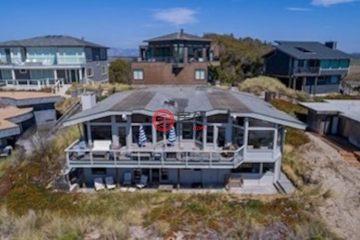 居外网在售美国5卧5卫最近整修过的房产总占地846平方米USD 3,688,888