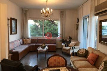 居外网在售希腊雅典的房产总占地80平方米EUR 140,000