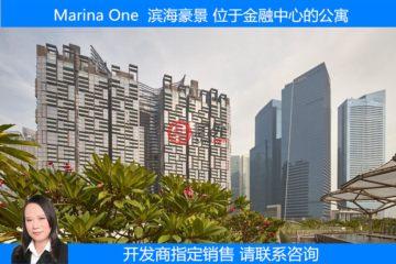 居外网在售新加坡4卧4卫新开发的房产总占地26200平方米SGD 5,325,000