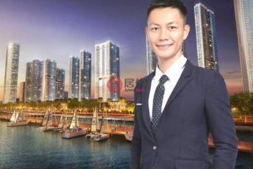 居外网在售越南4卧3卫的房产总占地253000平方米USD 630,000