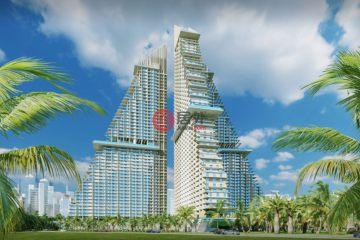 居外网在售泰国新开发的新建房产