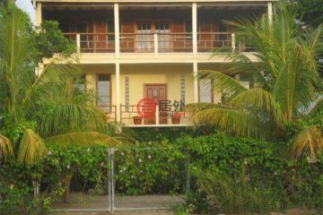 古巴房产房价_卡马圭房产房价_居外网在售古巴的房产总占地223平方米USD 535,000