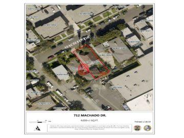 美国房产房价_加州房产房价_洛杉矶房产房价_居外网在售美国洛杉矶22卧16卫原装保留的房产总占地2193平方米USD 8,944,000