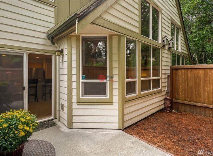 老年silverd_美国华盛顿州silverlake2卧2卫的房产