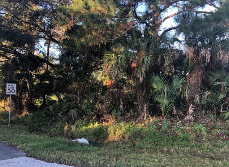 WWW_CINCINNATI_COM_美国佛罗里达州北港的房产,cincinnati street,编号45079660